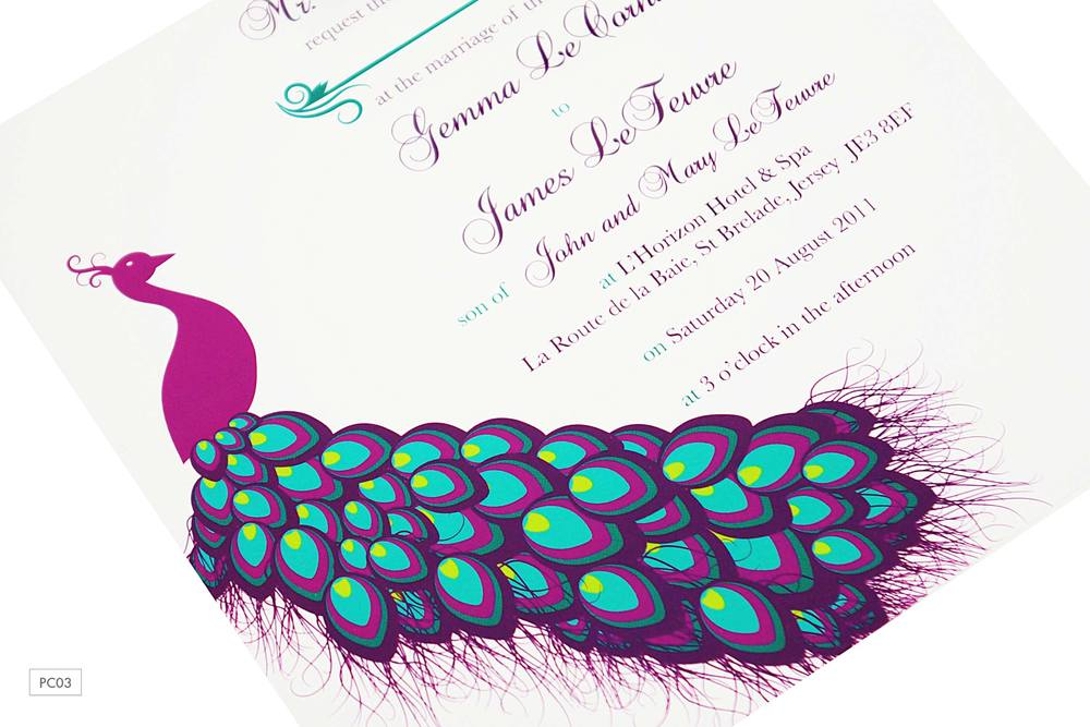 ananya-wedding-stationery-peacock-scroll-gallery11.jpg