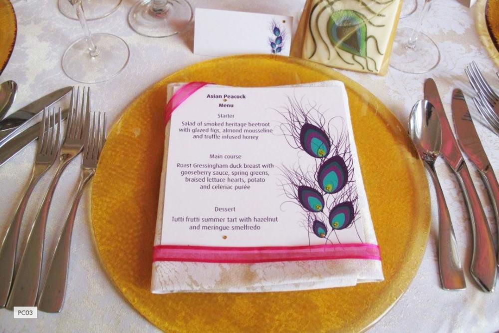 ananya-wedding-stationery-peacock-scroll-gallery9.jpg