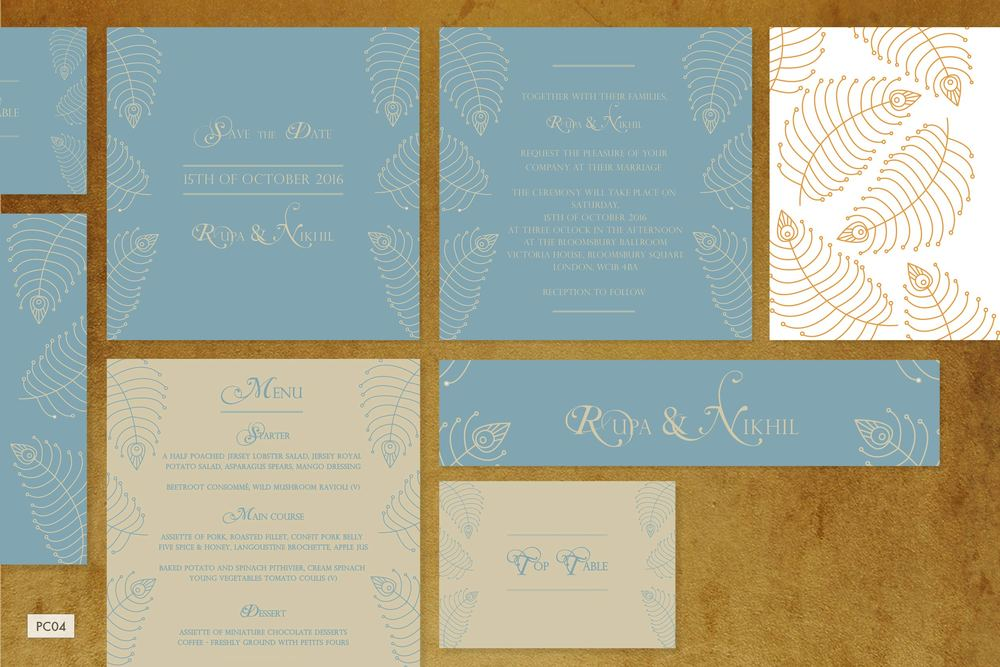 ananya-wedding-stationery-peacock-scroll-gallery14.jpg