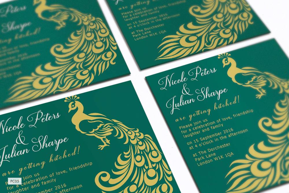 ananya-wedding-stationery-peacock-scroll-gallery15.jpg