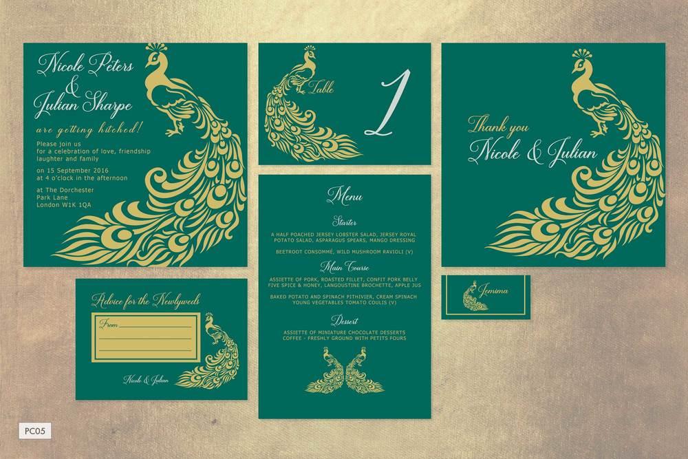 ananya-wedding-stationery-peacock-scroll-gallery17.jpg