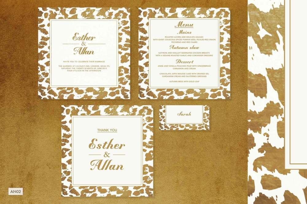 ananya-wedding-stationery-animal-print-scroll-gallery9.jpg