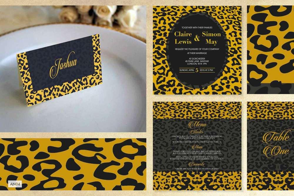ananya-wedding-stationery-animal-print-scroll-gallery10.jpg