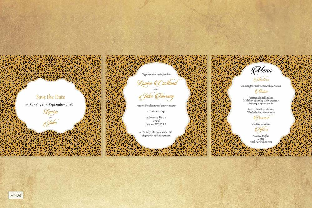 ananya-wedding-stationery-animal-print-scroll-gallery16.jpg
