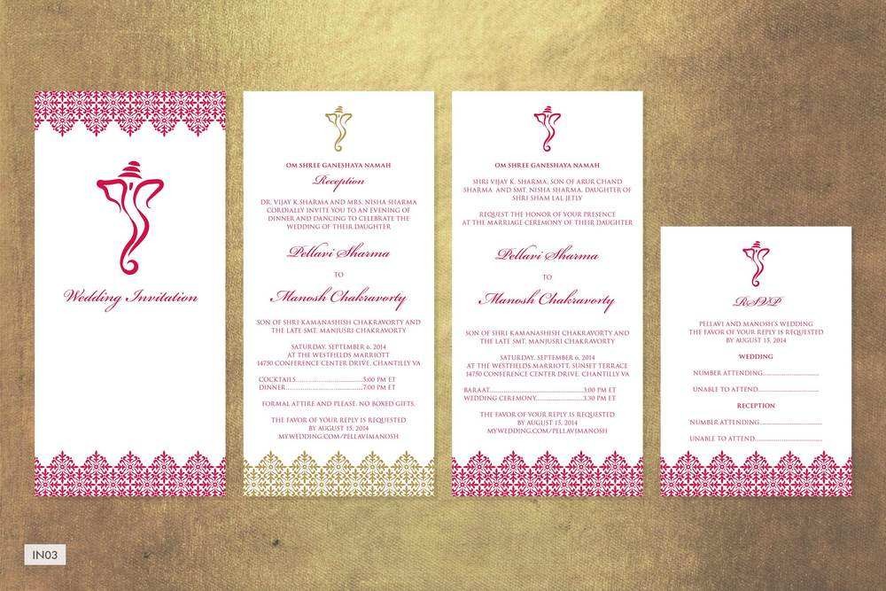ananya-wedding-stationery-india-inspired11.jpg