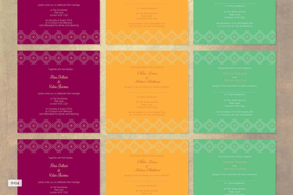 ananya-wedding-stationery-india-inspired12.jpg