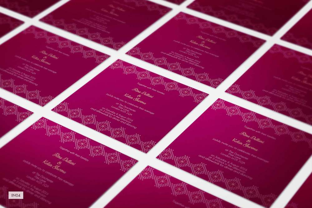 ananya-wedding-stationery-india-inspired14.jpg