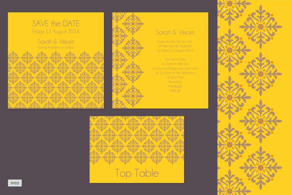 ananya-wedding-stationery-india-inspired17.jpg