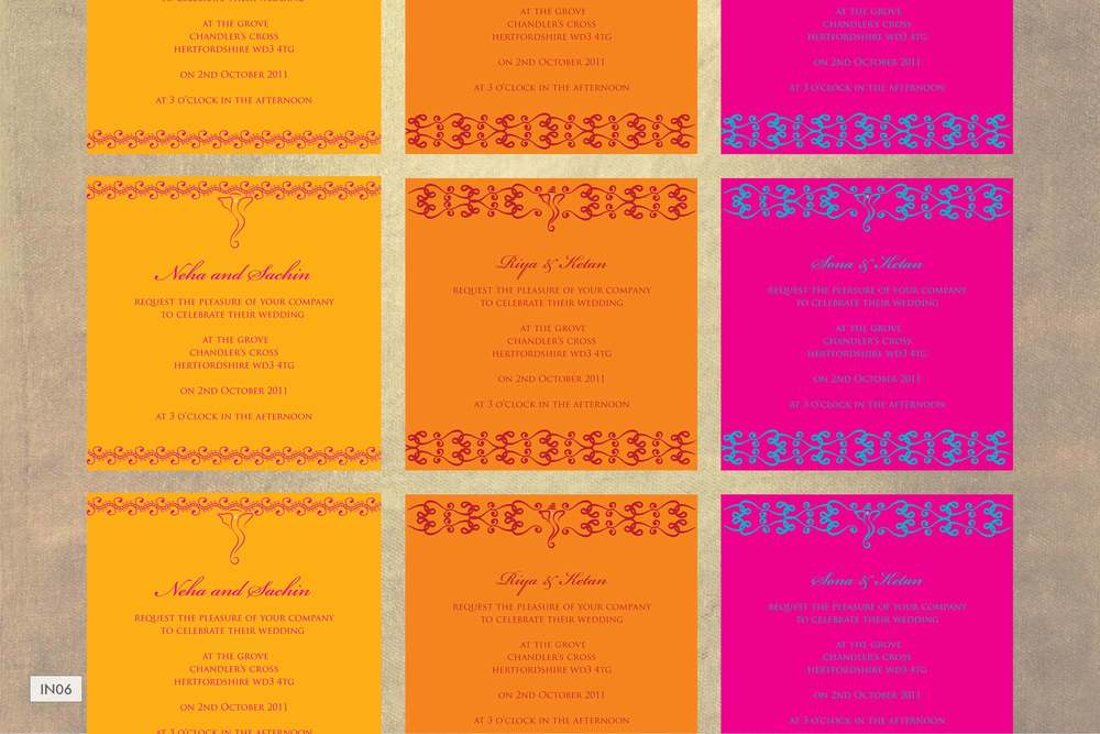 ananya-wedding-stationery-india-inspired20.jpg