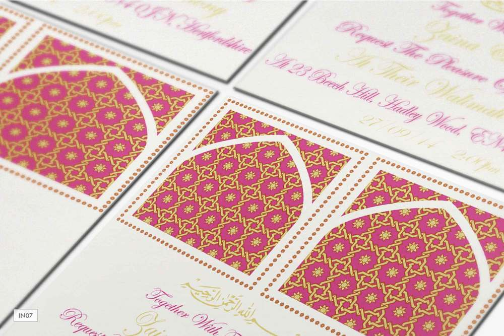 ananya-wedding-stationery-india-inspired21.jpg