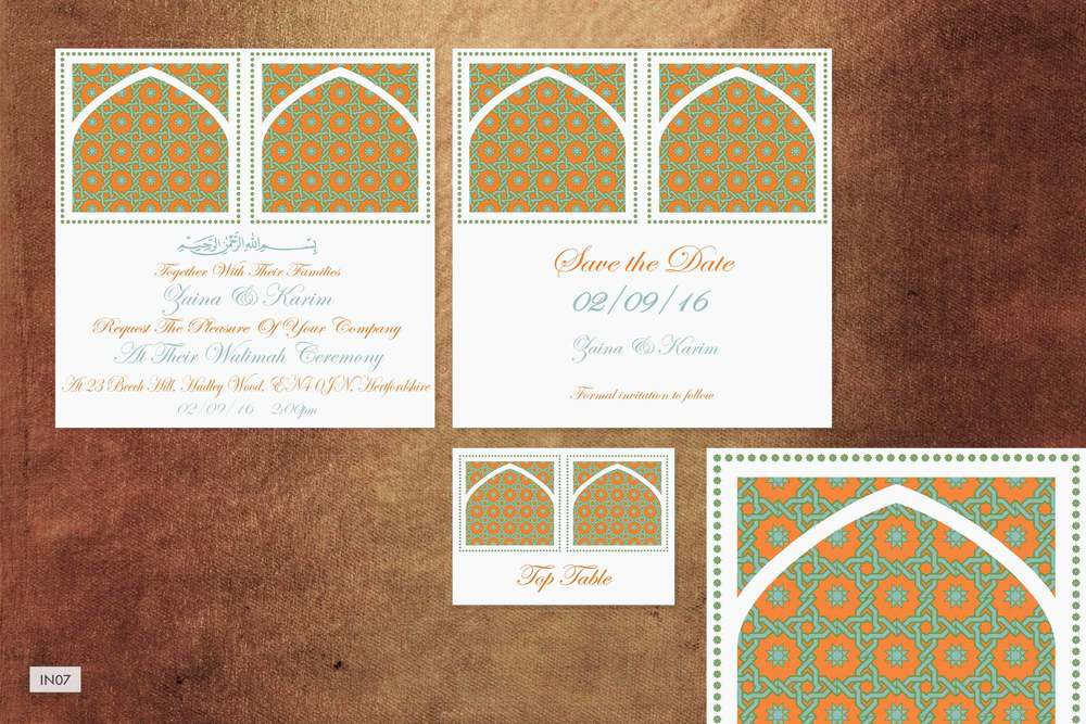 ananya-wedding-stationery-india-inspired23.jpg