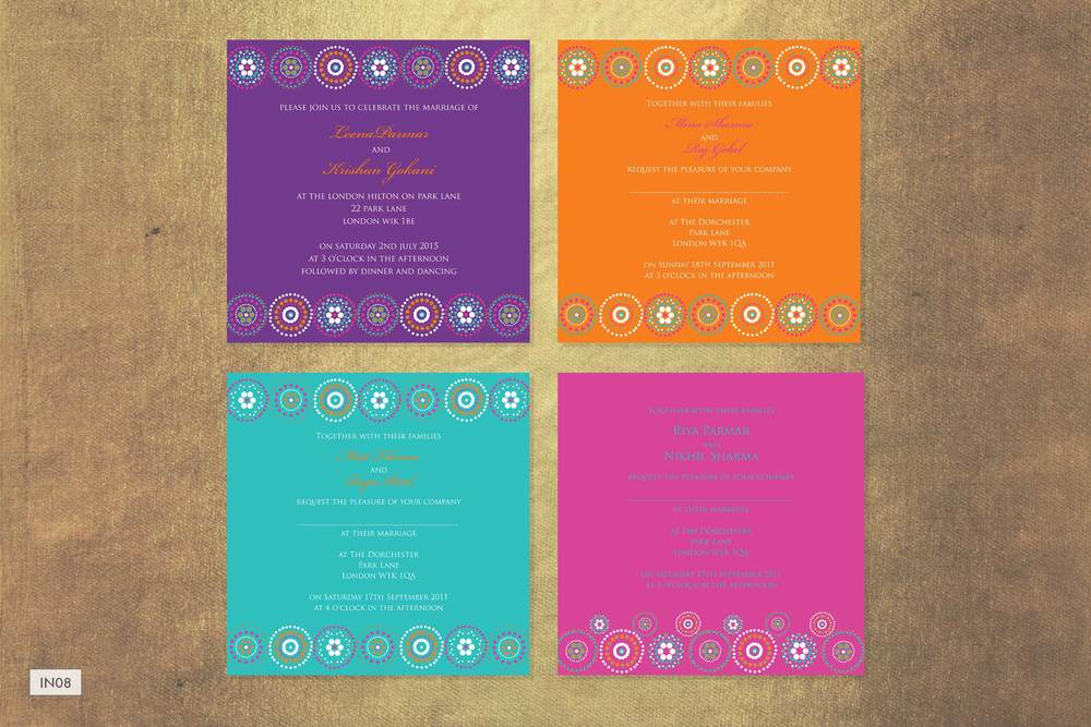 ananya-wedding-stationery-india-inspired26.jpg