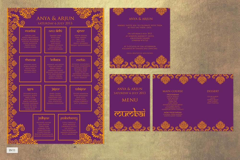 ananya-wedding-stationery-india-inspired37.jpg