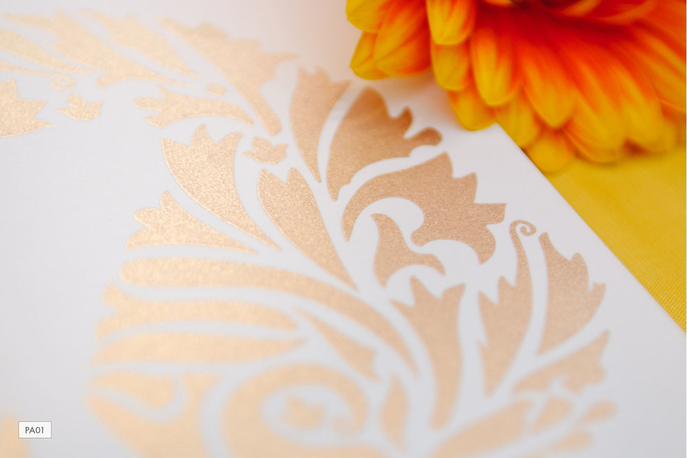 ananya-wedding-stationery-paisley5.jpg