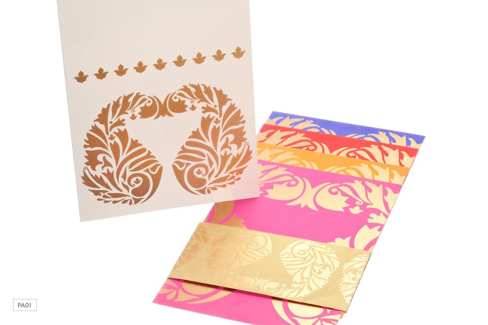 ananya-wedding-stationery-paisley7.jpg