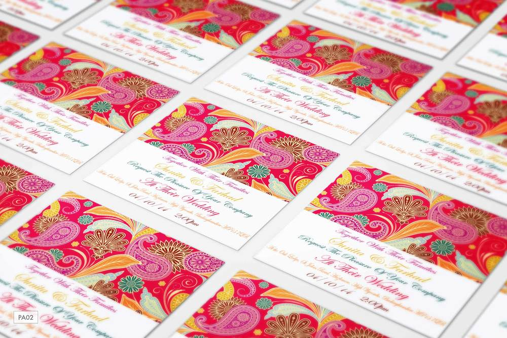 ananya-wedding-stationery-paisley8.jpg