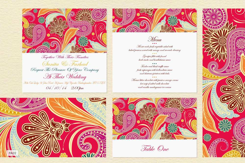ananya-wedding-stationery-paisley10.jpg