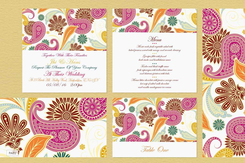 ananya-wedding-stationery-paisley12.jpg