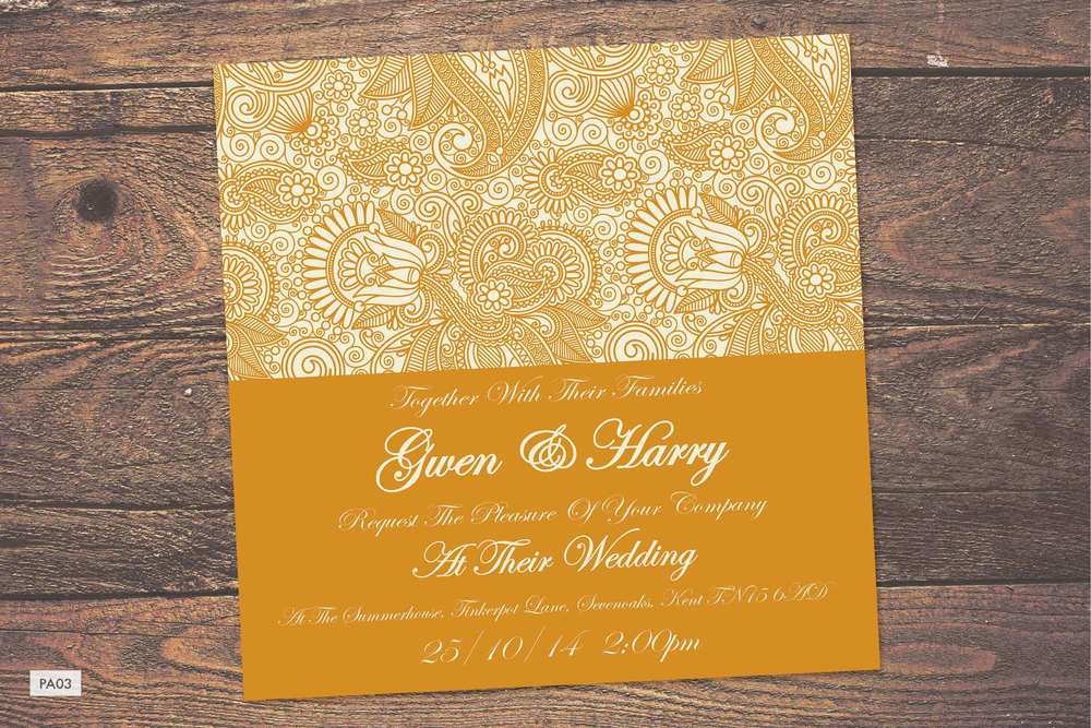 ananya-wedding-stationery-paisley13.jpg