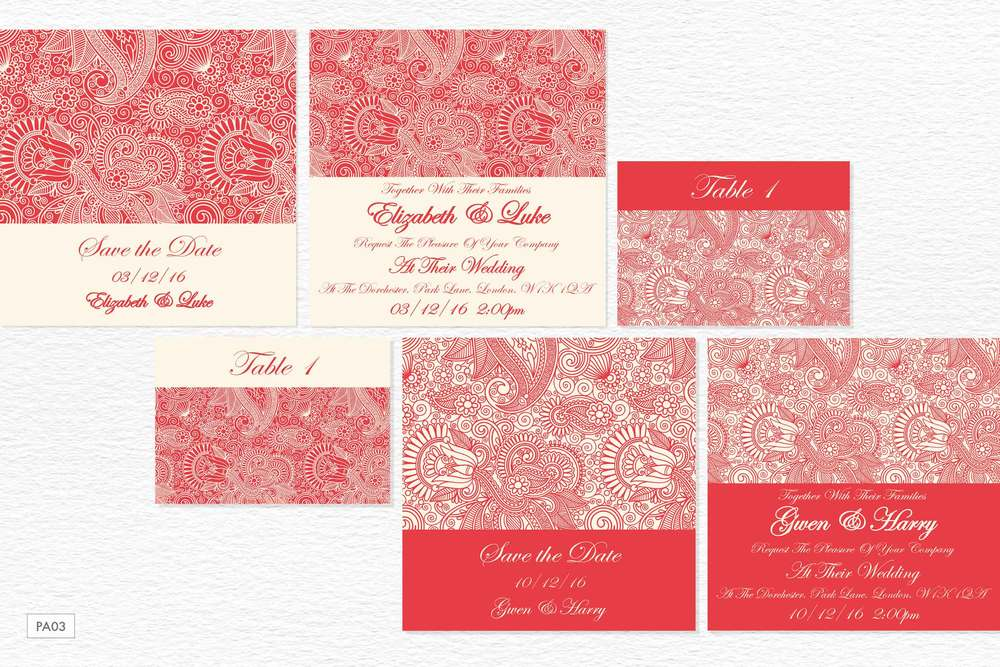 ananya-wedding-stationery-paisley15.jpg