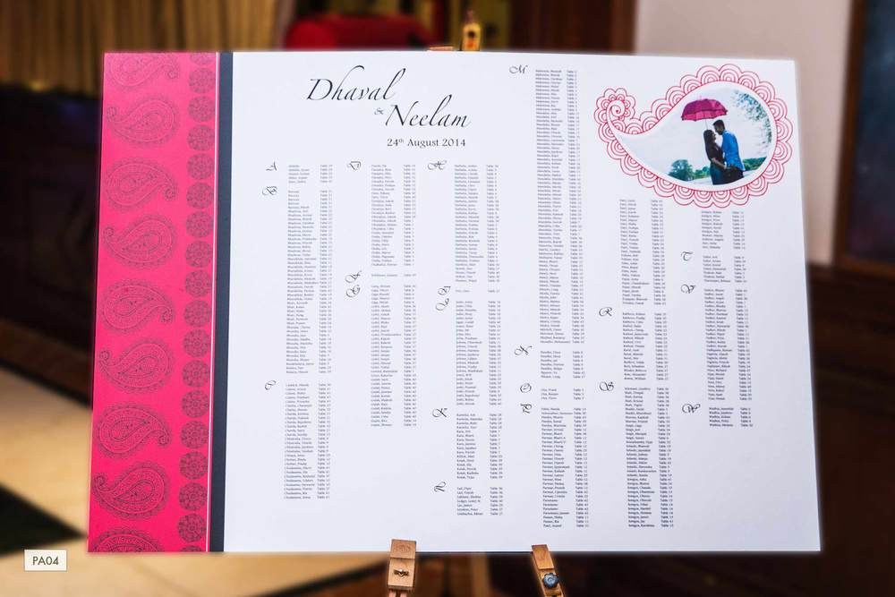 ananya-wedding-stationery-paisley18.jpg