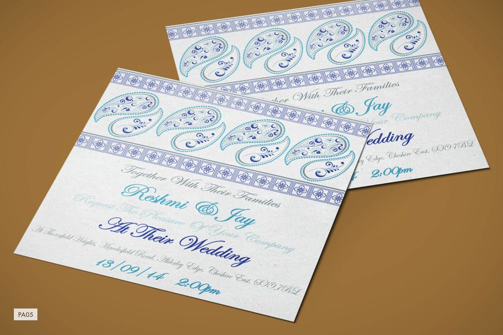 ananya-wedding-stationery-paisley19.jpg