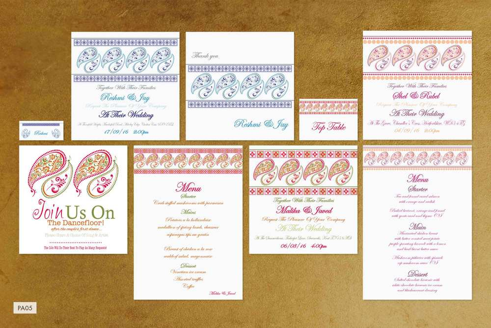ananya-wedding-stationery-paisley21.jpg