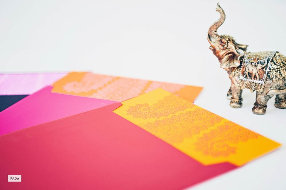 ananya-wedding-stationery-paisley22.jpg