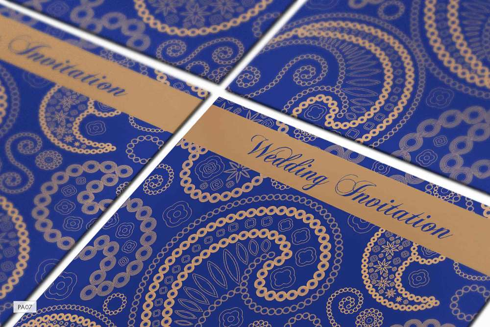 ananya-wedding-stationery-paisley27.jpg