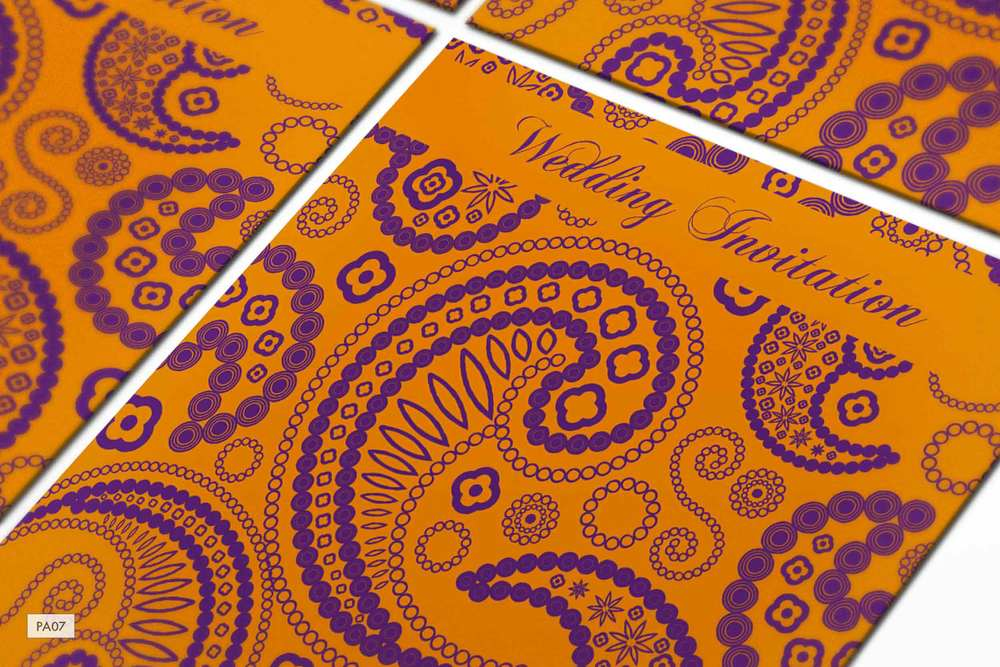 ananya-wedding-stationery-paisley29.jpg