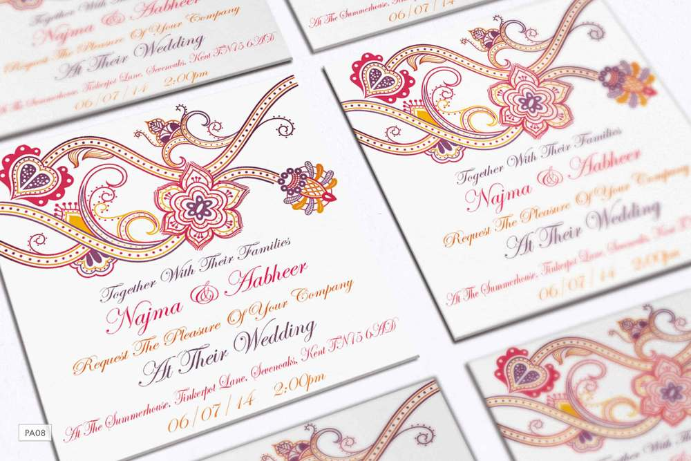 ananya-wedding-stationery-paisley30.jpg