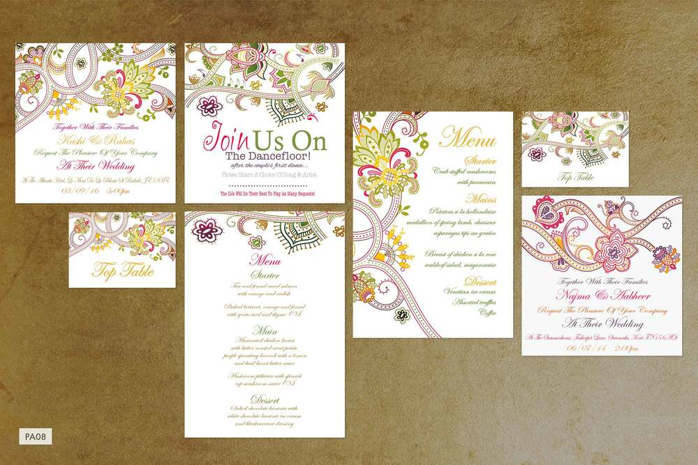 ananya-wedding-stationery-paisley32.jpg