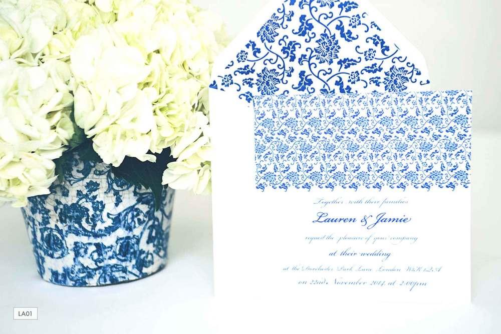 ananya-wedding-stationery-lace.jpg