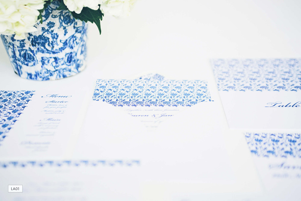 ananya-wedding-stationery-lace5.jpg