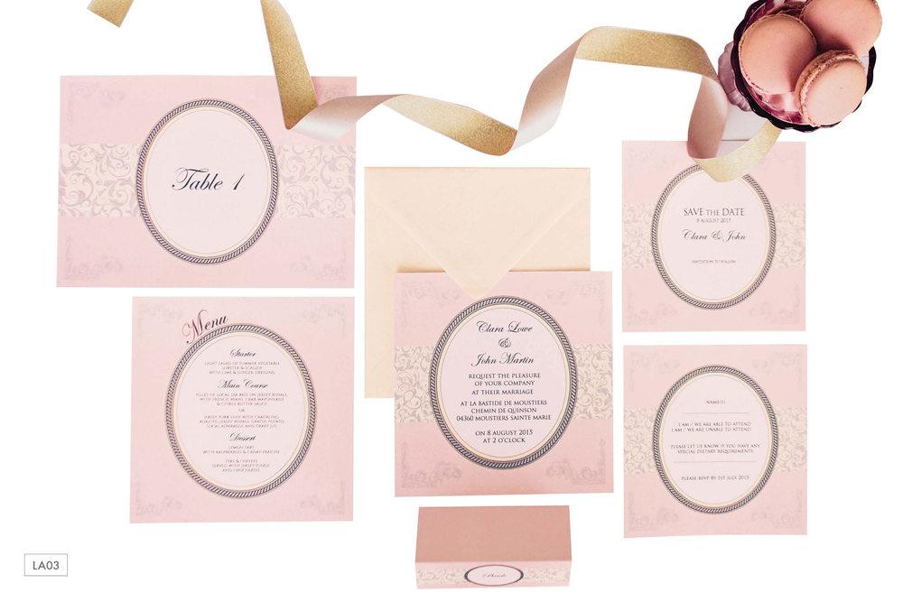 ananya-wedding-stationery-lace9.jpg
