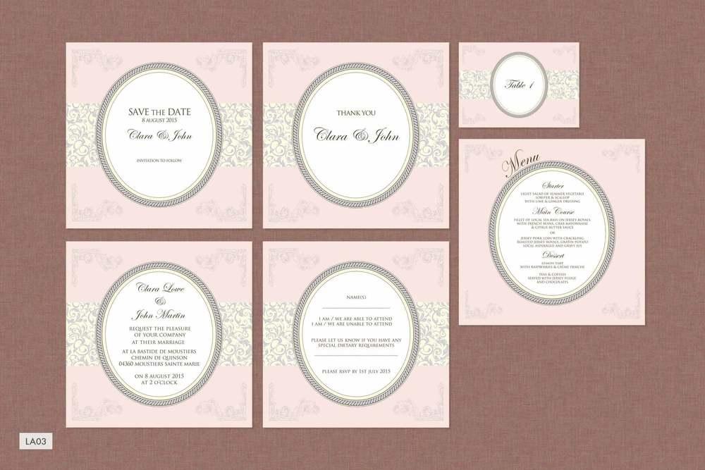 ananya-wedding-stationery-lace11.jpg