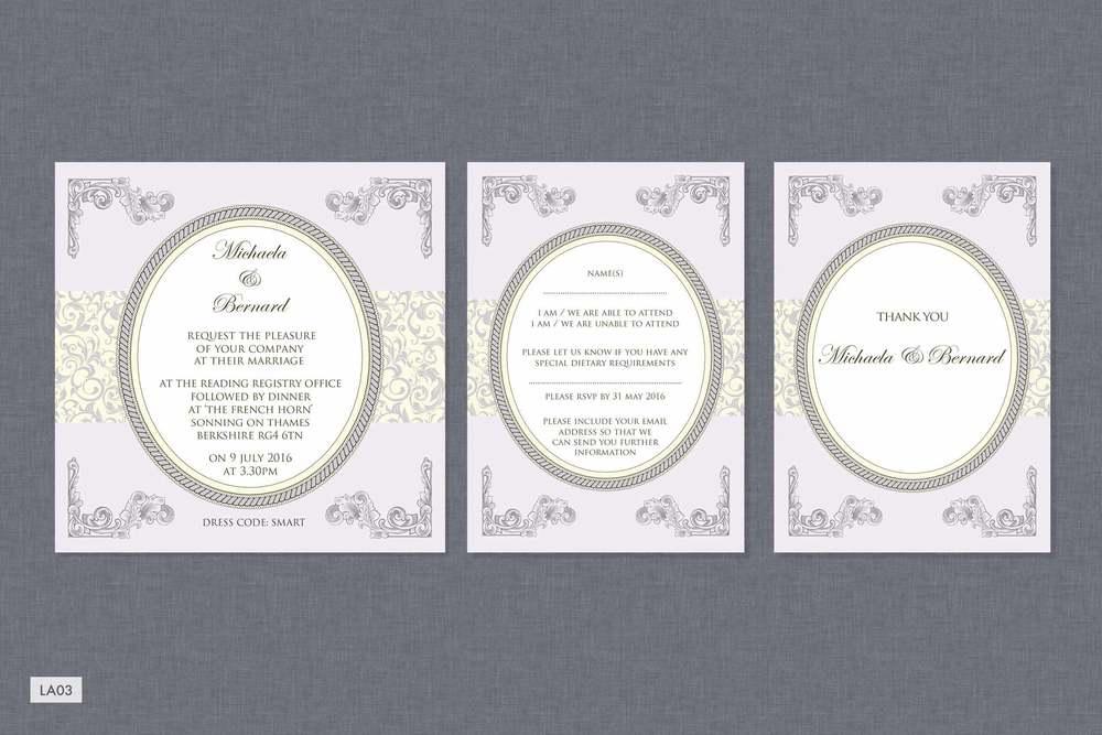 ananya-wedding-stationery-lace13.jpg