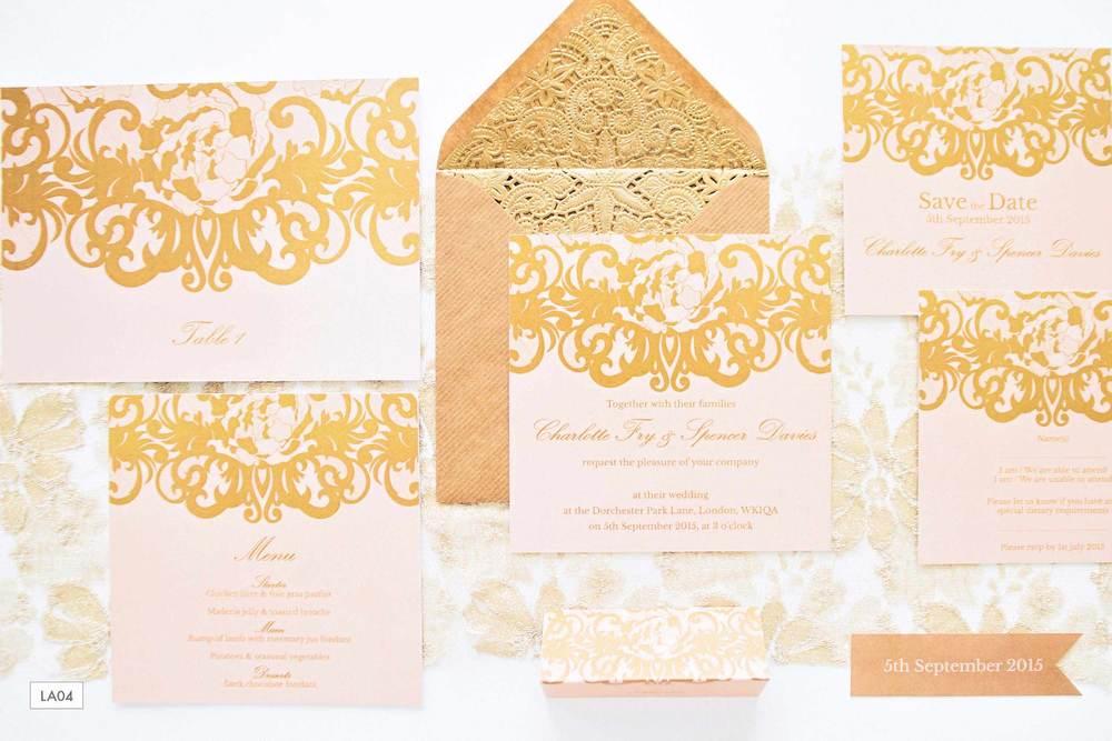 ananya-wedding-stationery-lace16.jpg