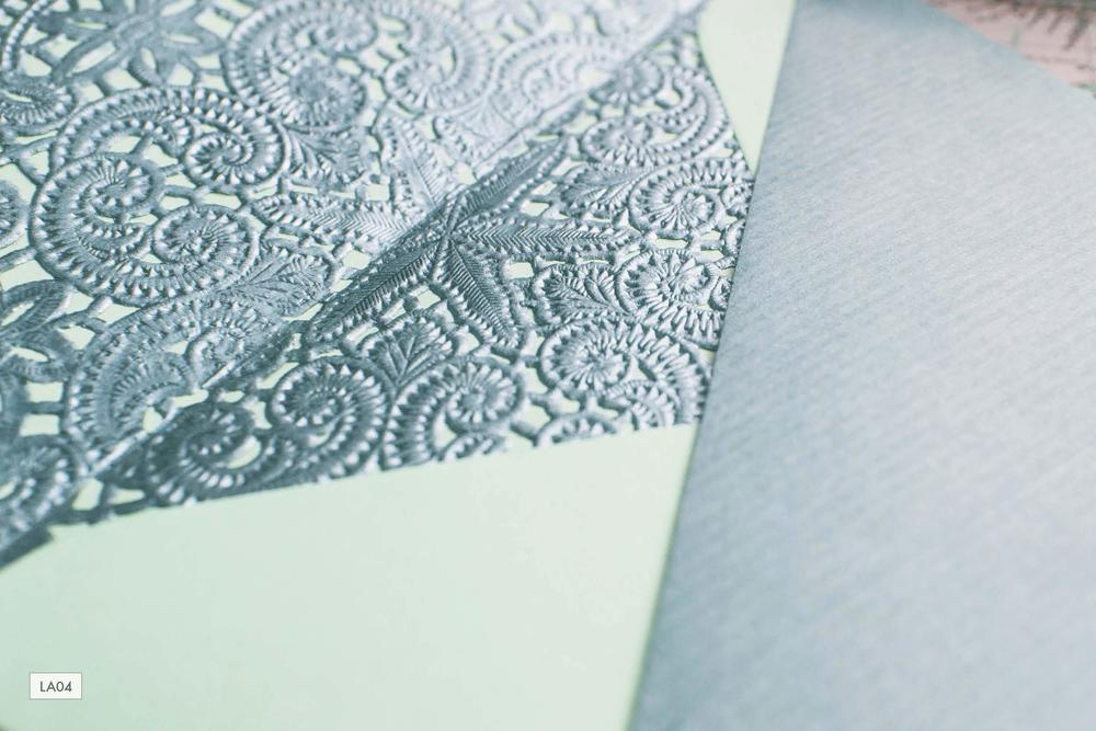 ananya-wedding-stationery-lace18.jpg