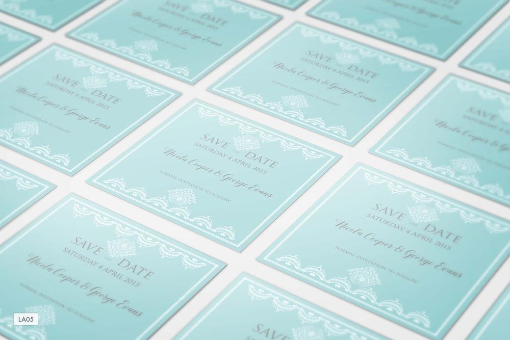 ananya-wedding-stationery-lace19.jpg