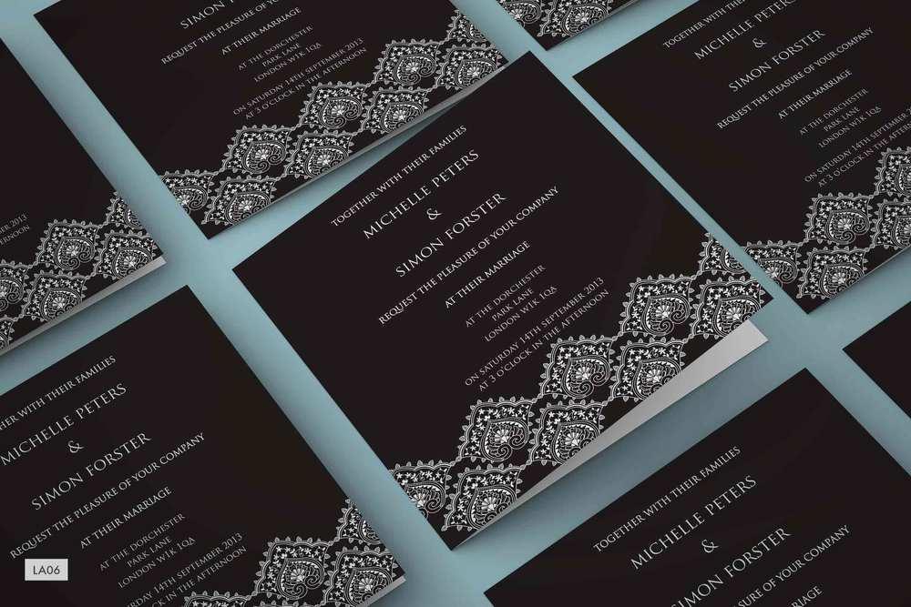 ananya-wedding-stationery-lace22.jpg