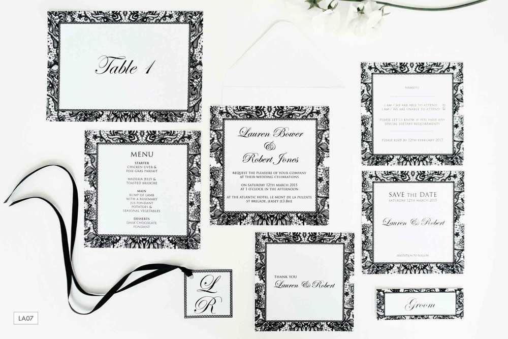 ananya-wedding-stationery-lace27.jpg