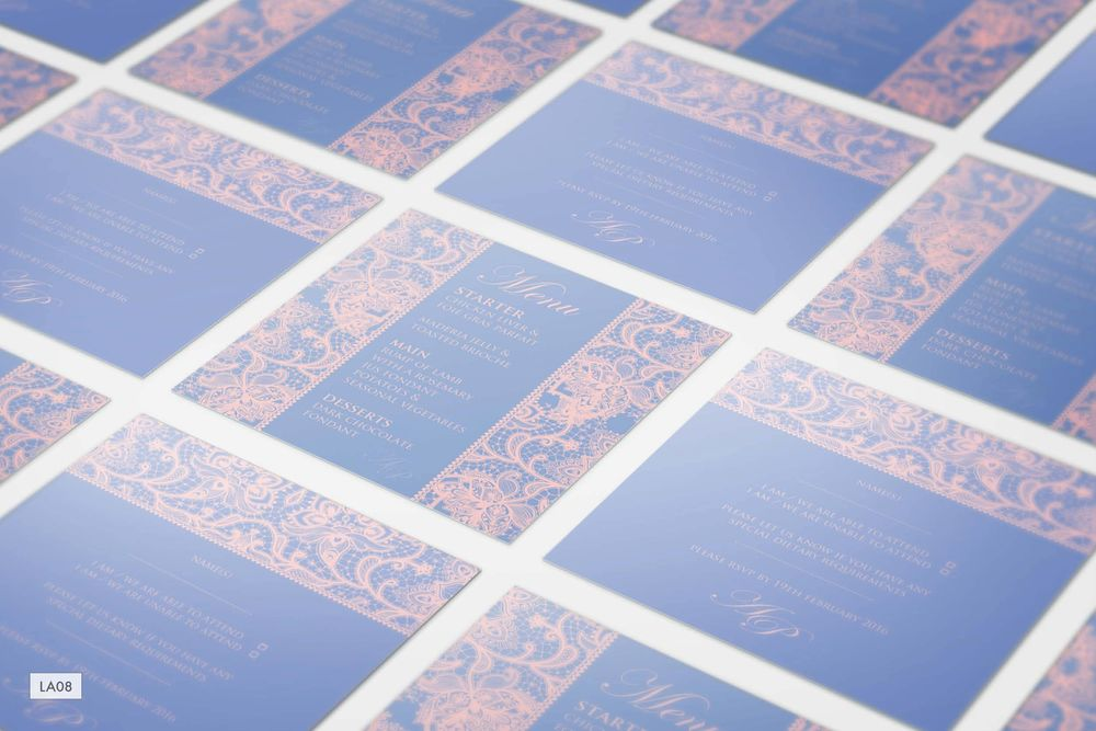 ananya-wedding-stationery-lace28.jpg