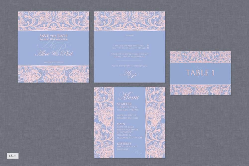 ananya-wedding-stationery-lace30.jpg