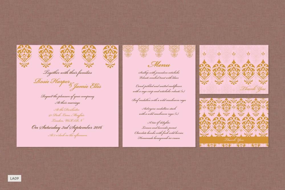 ananya-wedding-stationery-lace31.jpg