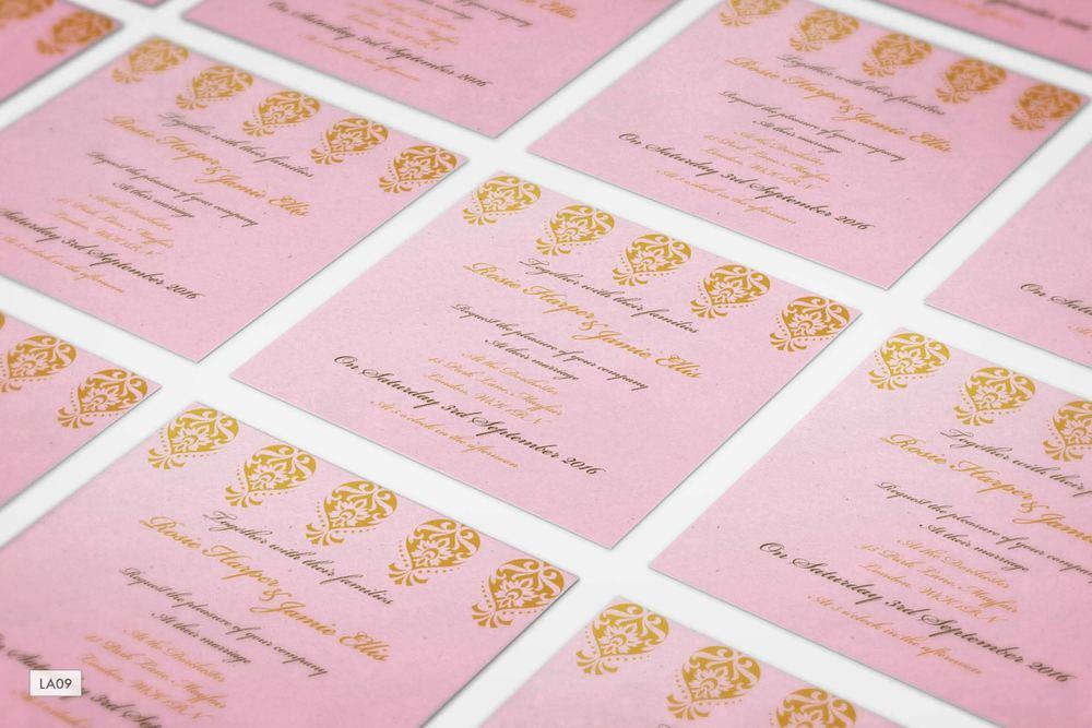 ananya-wedding-stationery-lace33.jpg