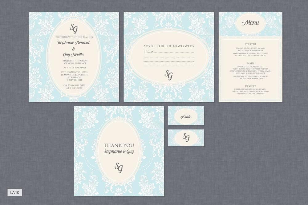 ananya-wedding-stationery-lace34.jpg