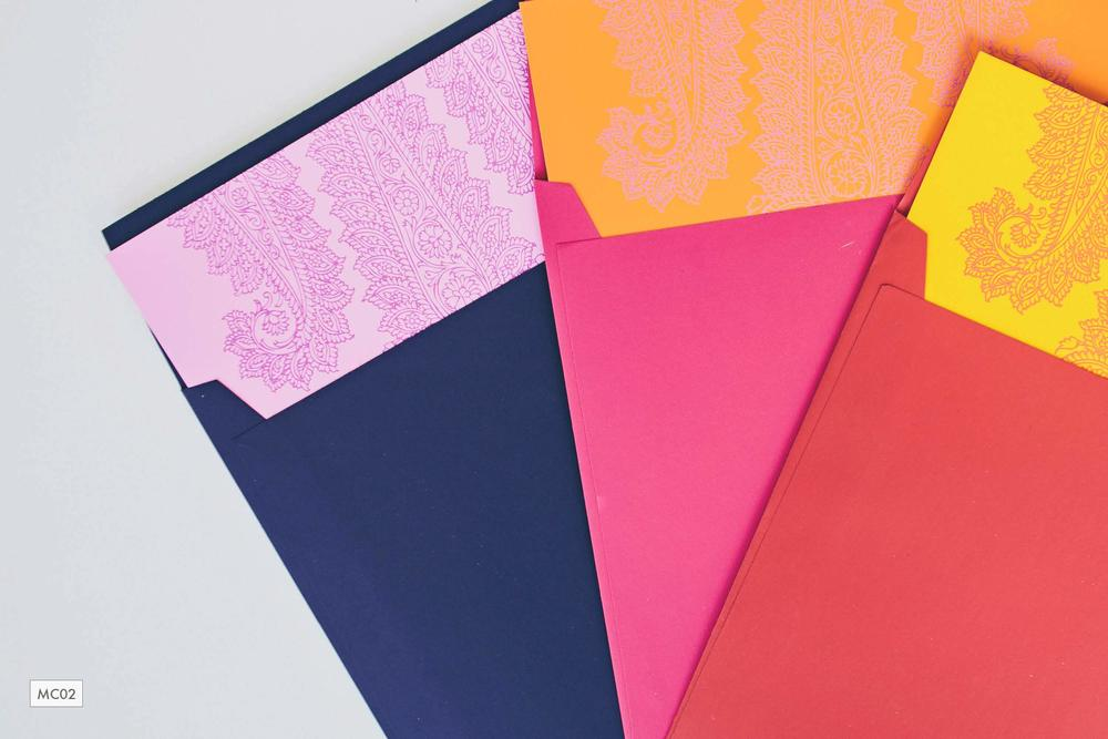 Colourful-paisley-multicultural-wedding-invitations-and-envelopes_ananyacards.com.jpg