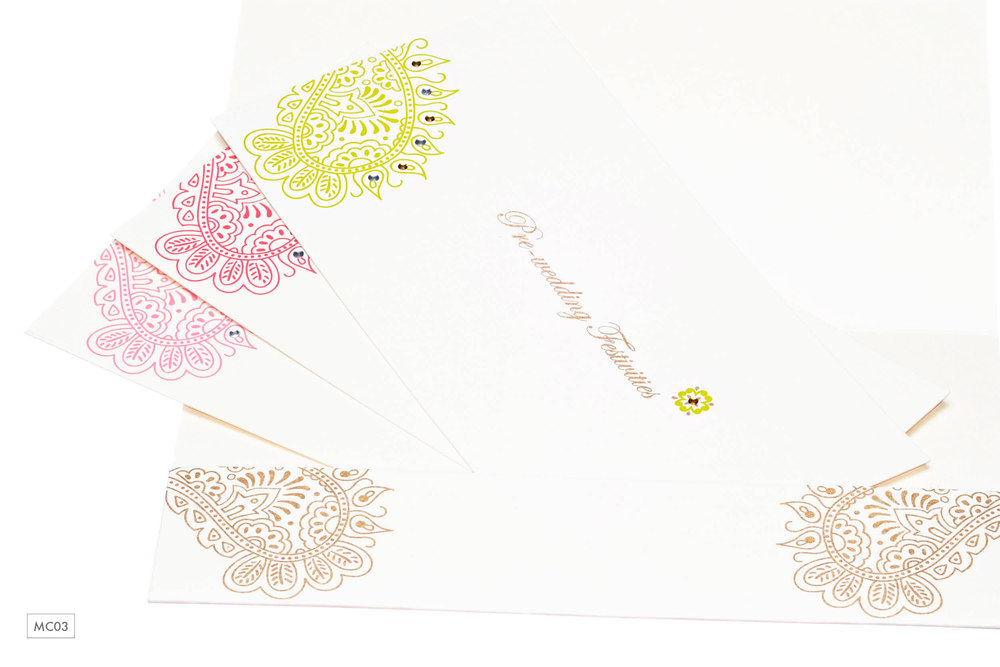 Paisley-Asian-multicultural-wedding-invitations_ananyacards.com.jpg