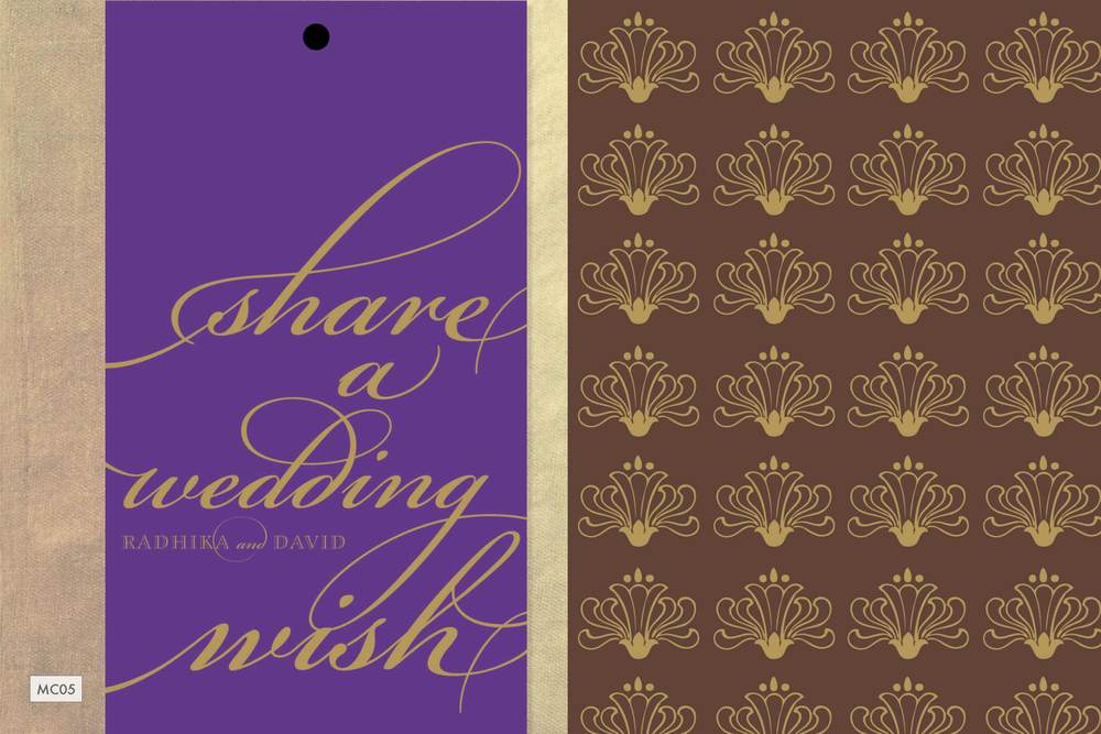 Share-a-wedding-wish-tag-lilly-multicultural-wedding-stationery_ananyacards.com.jpg